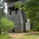 tower1 (2)